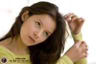 Có cải thiện được bệnh lý rụng tóc không sẹo không ?