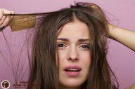 Bí quyết điều trị rụng tóc và ngứa da đầu bằng công nghệ mới