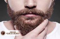 Làm thế nào để nuôi râu thành công?