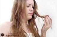 Thoải mái tận hưởng ngày hè nói không với tóc bóng dầu