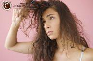 5 cách làm phục hồi tóc hư tổn đơn giản nhưng ít người biết