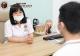Phòng khám Cấy ghép tóc Y học Quốc tế đảm bảo an toàn cho khách hàng trong mùa dịch Corona